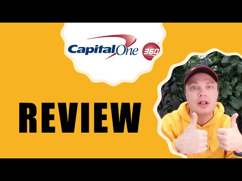 (review)-capital-one-360-performance-checking-and-savings