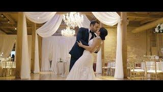 Gianna & Joe - HIGHLIGHT FILM