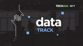 TechJam : Data Track สำหรับผู้ที่มีความสามารถด้าน Data Science, Machine Learning