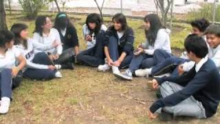Video Institucional Unidad Educativa Internacional Letort.m4v