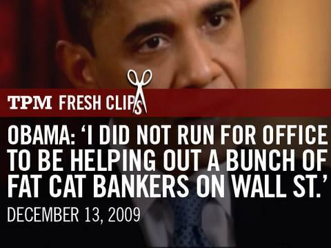 Image result for obama fat cats