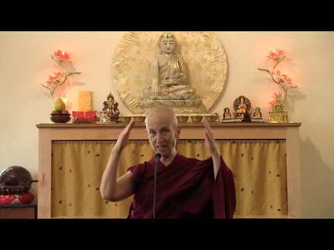 The seven jewels of the aryas: Learning in Tibetan Monasteries
