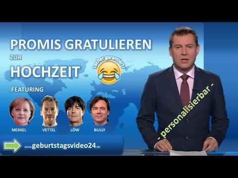 Chroni's Adventskalender│Türchen öffnen im Dezember 2017│Türchen 1 🎄 von YouTube · Dauer:  5 Minuten 36 Sekunden