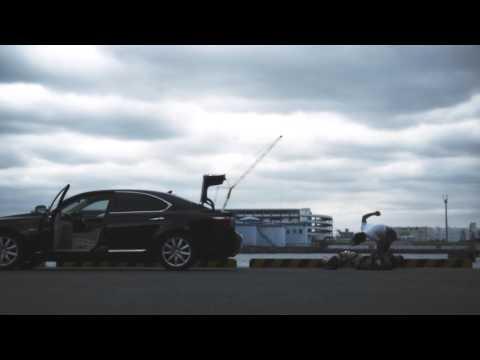 "KOHH - ""If I Die Tonight feat. Dutch Montana, SALU"" Official Video"