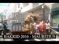 Bakr eid 2014 - bef rodeo kot lakaz rouge