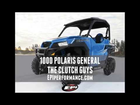 1000-polaris-general-2016-clutch-kit-install---epi-performance