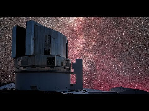 Cosmology With the Hyper Suprime-Cam (HSC) Survey