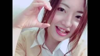【番組】 椎山なつみのCチャンネル〜女優への道〜 ch.nicovideo.jp/c-ch...