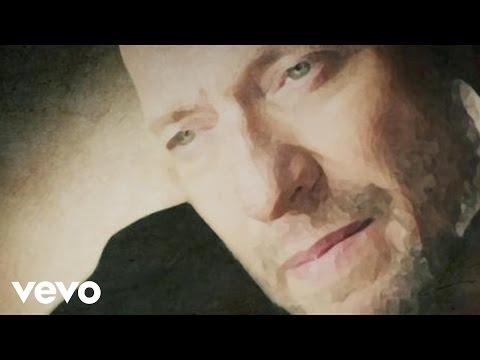 Biagio Antonacci - Buon giorno bell'anima (videoclip)
