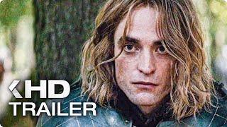 THE KING Trailer (2019) Netflix