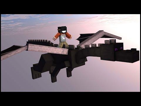 💖 Minecraft Modat - Sky Factory 3