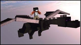 💖 Minecraft Modat - Sky Factory 3 thumbnail