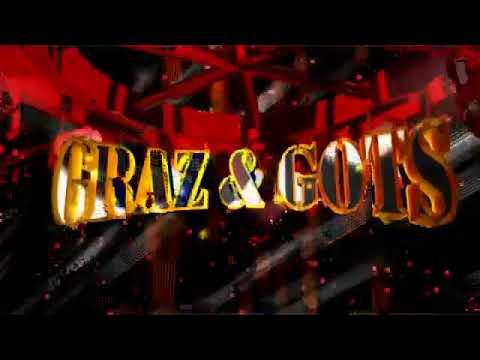 MONATA TERBARU AGUSTUS LIVE GRAZ &GOTS PEMALANG 2017 TERBARU