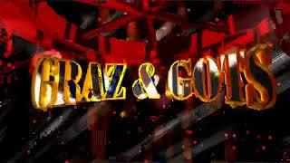 Video MONATA TERBARU AGUSTUS LIVE GRAZ &GOTS PEMALANG 2017 TERBARU download MP3, 3GP, MP4, WEBM, AVI, FLV Februari 2018