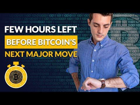 Be Ready For Bitcoin Next Move : Big Dump or Pump ? | Crypto News | SAM BOT