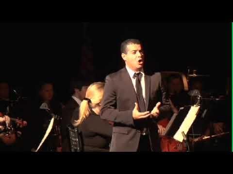 New York Opera Society Gaston_Rivero