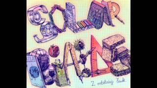 Solar/Białas - Nie dbam o to (feat. Te-Tris, DJ ACE, prod. Kazzam)