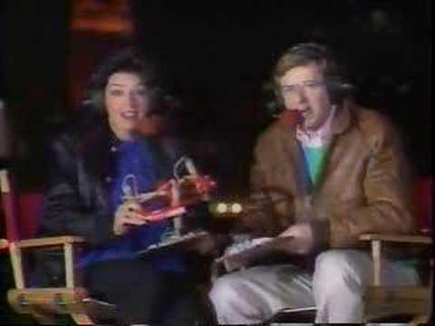 1988 WEBN Fireworks (introduction) Cincinnati, Ohio