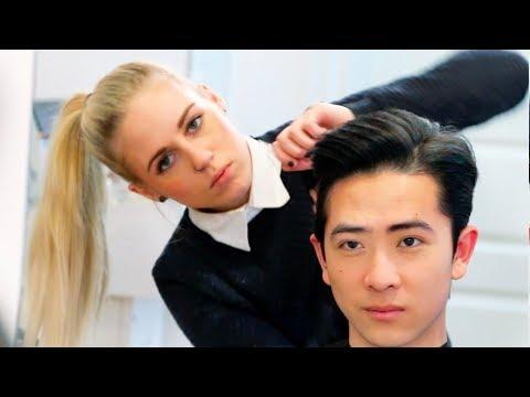 top-3-asian-hair-tutorials- -men's-hair-inspiration