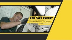 Auto Glass Repair In San Jose CA - Car Window Replacement - Same Day Auto Glass Service‎