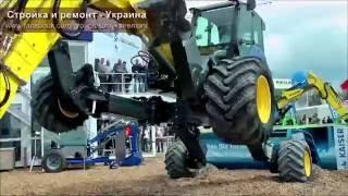 Покупай сыну правильные трансформеры ! | Стройка и ремонт - Украина