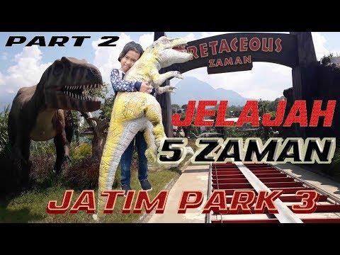 jawa-timur-park-3---jelajah-5-zaman-dinosaurus-jatim-park-3-|-wowww-keren-banget.