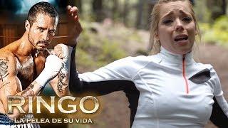 Ringo - Capítulo 79: El final de Brenda - Televisa
