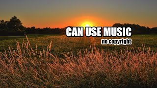 Ikson - Lights   free download music mp3 songs no copyright