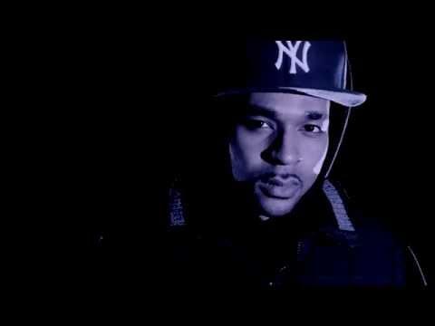 Insomniac - Stumblz x Zeek illa x Brooklyn Dir by Kane