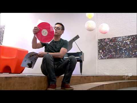 Guia da Cultura: Cunha Jr. indica show de Fernanda Takai