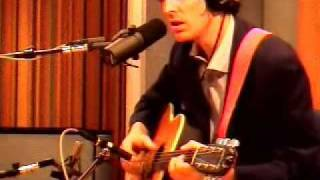 Stephen Malkmus - Freeze The Saints - Part 2/7