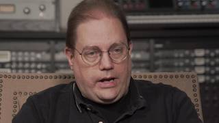 PreSonus Studio One 4—Johnny Geib Interview