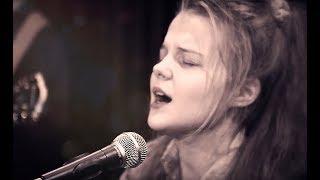 У Христа твоя надежда - псалом поклонения - клип / христианские песни