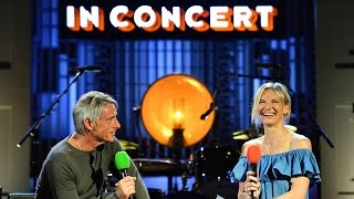 Ask Paul Weller - Radio 2 In Concert