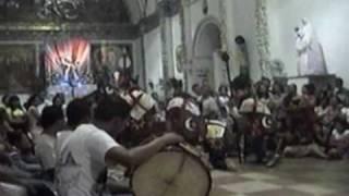 QUECHULTENANGO GRO 2009 (2)