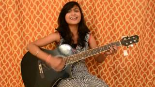 Papa Kahte Hai Bada Naam Karega [ My Version ]- By Prerna Khushboo | India