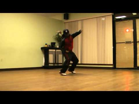 Hip Hop Dance Lessons at Star Dance School Boston MA