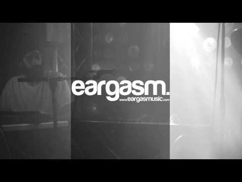 GRUMBY - Refuse (feat. Häri Mint)