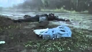 Война Славянск! Гражданская война в Украине! Луганск,Донецк,Мариуполь Украина сегодня