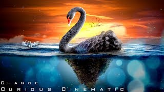 Change (Extended) - Amazing Instrumental Music | Curious Cinematic