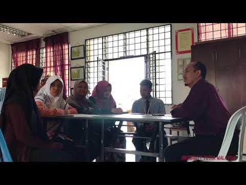 Titas 2017 Group 25 : Dialog antara tamadun