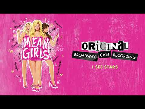 """I See Stars"" 