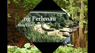 Natur-Campingplatz Monschau Perlenau
