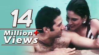 Popular Videos - Archana Puran Singh