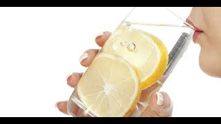 Stop Consuming Lemon Water In The Morning! Millions Of People Are Making This Mistake