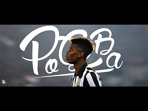Paul Pogba - Goodbye Juventus