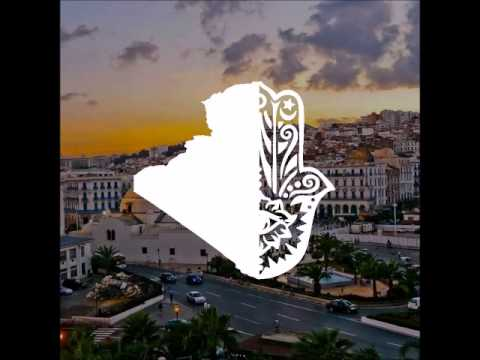 AIESEC in Babez @ JilFM : Discover Algeria Project, Hosting families program, Exchange opportunities