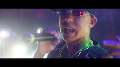 Mc Alê - Eu Sou Revelação (Videoclipe) Encontro de MC'S - Prod. DJ Biel Bolado