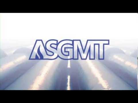 Come To ASGMT