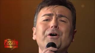 Download fenesta vascia Canta Carmine De Domenico MP3 song and Music Video